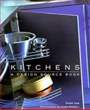Kitchens, Vinny Lee, 1556706979