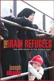 The Iraqi Refugees 9781848856974