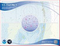 U. S. Chart No. 1 12th Edition