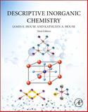 Descriptive Inorganic Chemistry 3rd Edition