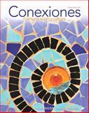 Conexiones : Comunicación y Cultura, Zayas-Bazán, Eduardo and Bacon, Susan M., 0205886973