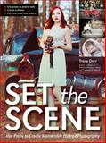 Set the Scene, Tracy Dorr, 1608956970