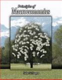 Principles of Macroeconomics, Hampton, Nathan Eric, 0757546978