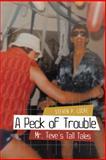 A Peck of Trouble, Steven P. Locke, 1475986971