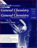 General Chemistry, Whitten, Kenneth W., 0030156971