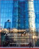 Business Ethics : Concepts and Cases, Velasquez, Manuel G., 0205176976