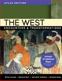 The West : Encounters and Transformations, Levack, Brian P. and Muir, Edward, 0205556973