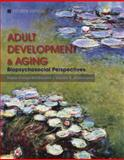 Adult Development and Aging : Biopsychosocial Perspectives, Whitbourne, Susan Krauss and Whitbourne, Stacey B., 0470646977