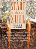 Start with Soil, Gershumy, Grace, 0875966977