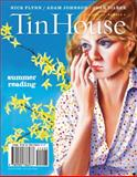 Tin House: Summer 2014, , 0985786973