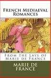 French Mediaeval Romances, Marie de France, 1468046977