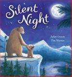Silent Night, Juliet Groom, 1561486973