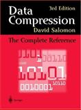 Data Compression : The Complete Reference, Salomon, David, 0387406972