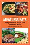 Meatless Eats, Instructables.com Staff, 1620876973