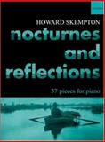 Nocturnes and Reflections, , 0193736977