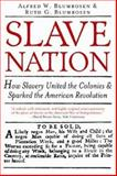 Slave Nation, Alfred W. Blumrosen and Ruth G. Blumrosen, 1402206976