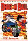 Dragon Ball 9781569316979