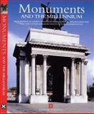 Monuments and the Millennium, , 1873936974
