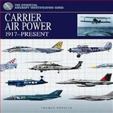 Carrier Aircraft, Thomas Newdick, 1907446974