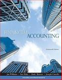 Financial Accounting 9780073526980