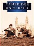 Cambridge University, H. Callaghan, 0750916982