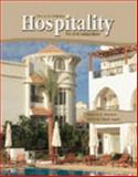 Hospitality 9780757556982