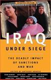 Iraq under Siege, , 0896086984