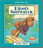 Elliot's Shipwreck, Andrea Beck, 1550746987