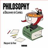 Philosophy, Margreet de Heer, 1561636983