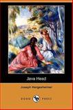 Java Head, Joseph Hergesheimer, 1406596981