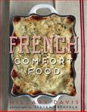 French Comfort Food, Hillary Davis, 1423636988