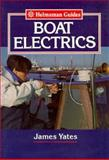 Boat Electrics 9781852236984
