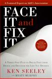 Face It and Fix It, Ken Seeley, 0061696986