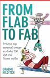 From Flab to Fab, Graeme Hilditch, 1844546985