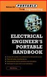 Eletrical Engineer's Portable Handbook 9780070286986