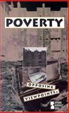 Poverty 9780737716986