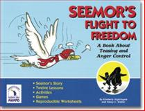 Seemor's Flight to Freedom, Walter, Nancy , 1889636983