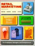 Retail Marketing 9780070416987