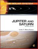 Jupiter and Saturn 9780816076987