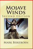 Mojave Winds, Mark Biskeborn, 1481026984