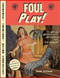 Foul Play!, Grant Geissman, 006074698X