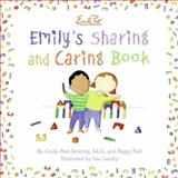 Emily's Sharing and Caring Book, Cindy Post Senning and Peggy Post, 006111698X