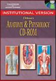 Anatomy and Physiology, Delmar Learning Staff, 1401816983