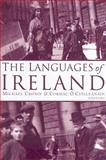 Languages of Ireland : Strangers to Ourselves, , 185182698X