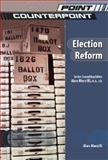 Election Reform, Marzilli, Alan, 0791076989