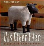 This Other Eden, Phil Tilney, 1550546988