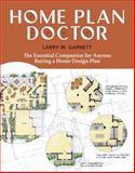 Home Plan Doctor, Larry W. Garnett, 1580176984
