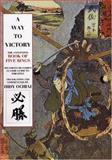 A Way to Victory, Musashi Miyamoto and Hidy Ochiai, 1585676985