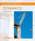 Engineering Mechanics 14th Edition