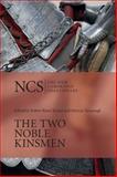The Two Noble Kinsmen, Shakespeare, William, 0521686997